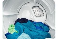 Cestello asciugatrice