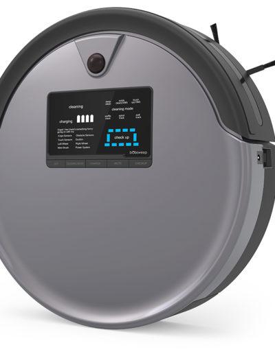bObsweep_PetHair_Plus_Robot_Vacuum_Charcoal_2