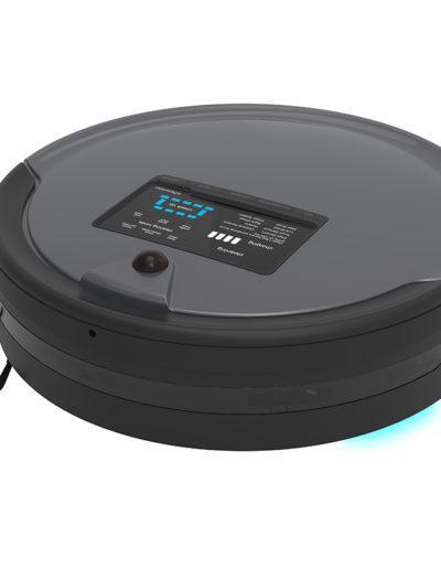 bObsweep_PetHair_Plus_Robot_Vacuum_Charcoal_3