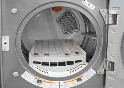 02-one-dry-accessori-cestello-basket-capi-delicati-asciugatrici-whirlpool-scarpe-zainetti