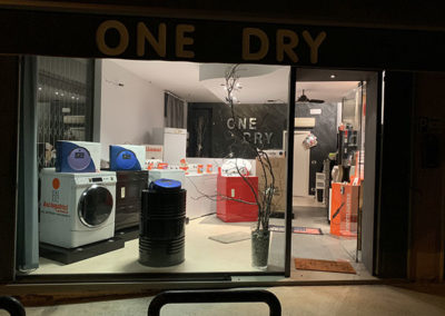 foto-show-room-one-dry