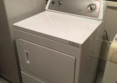 008-one-dry-silver-whirlpool-asciugatrice-a-gas-metano-e-elettriche-per-la casa - Copia